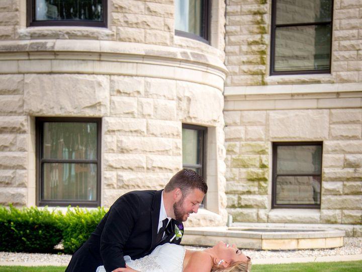 Tmx 1508430652256 Wedding022 Indianapolis, IN wedding photography