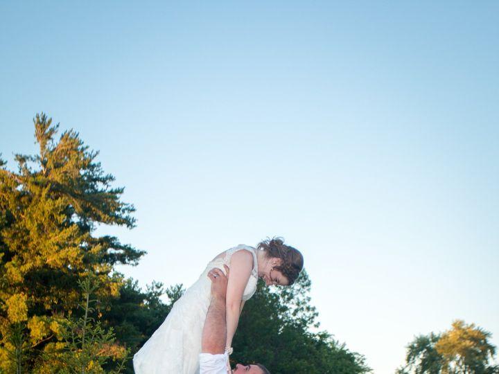 Tmx 1508430679037 Wedding023 Indianapolis, IN wedding photography