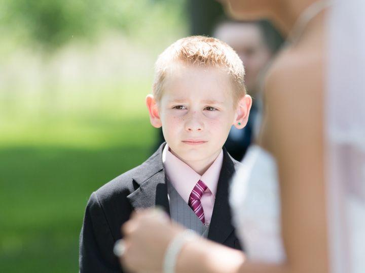 Tmx 1508430720082 Wedding025 Indianapolis, IN wedding photography