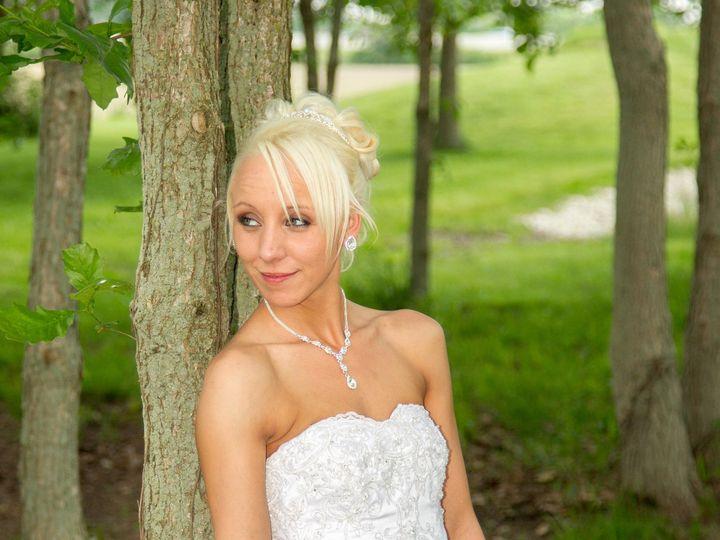 Tmx 1508430747204 Wedding026 Indianapolis, IN wedding photography
