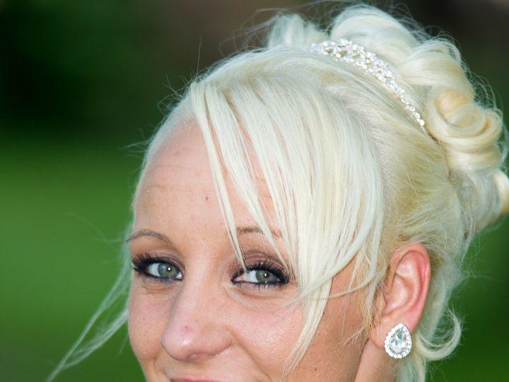 Tmx 1508430770053 Wedding027 Indianapolis, IN wedding photography