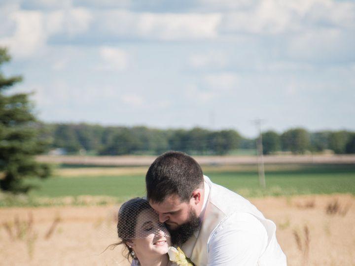 Tmx 1508430799316 Wedding028 Indianapolis, IN wedding photography