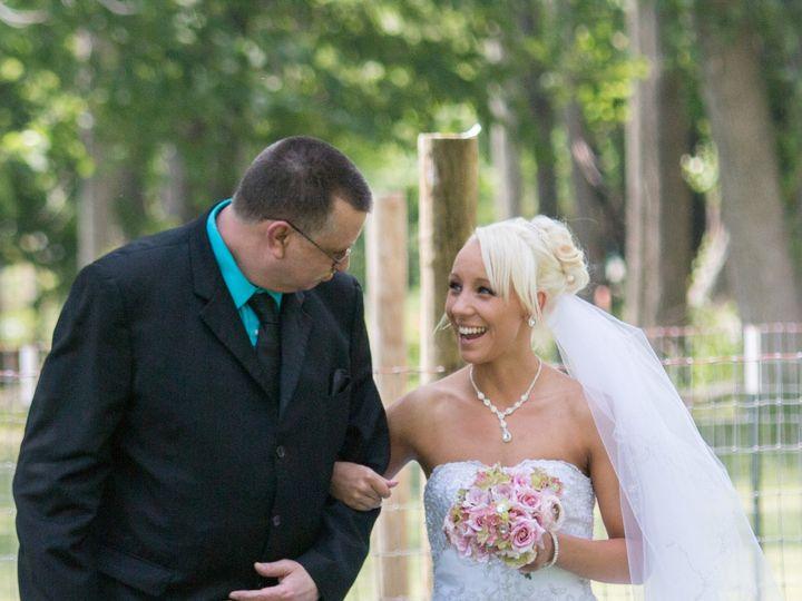 Tmx 1508430849532 Wedding030 Indianapolis, IN wedding photography
