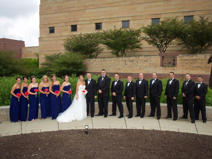Tmx 1508430888871 Wedding032 Indianapolis, IN wedding photography
