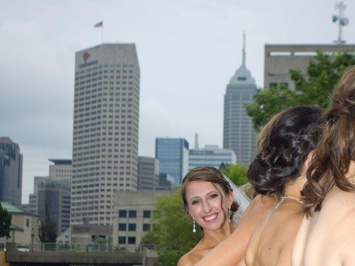 Tmx 1508430911225 Wedding033 Indianapolis, IN wedding photography