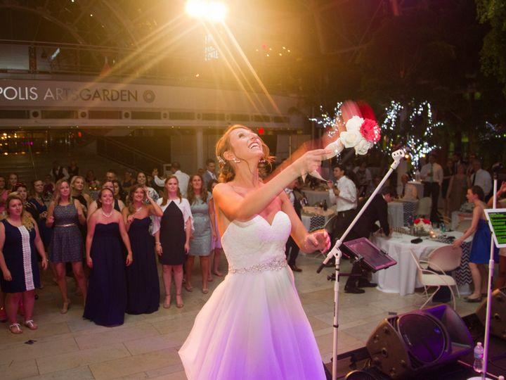 Tmx 1508430929423 Wedding034 Indianapolis, IN wedding photography