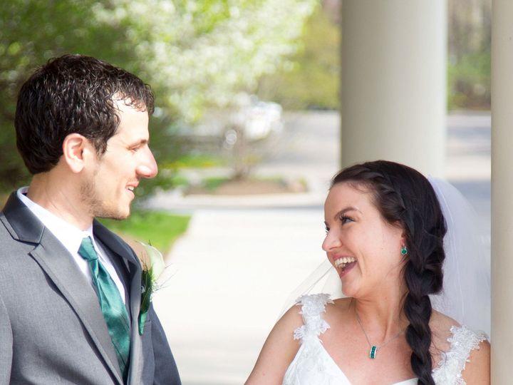 Tmx 1508430953392 Wedding035 Indianapolis, IN wedding photography