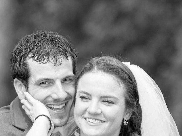 Tmx 1508430969381 Wedding036 Indianapolis, IN wedding photography