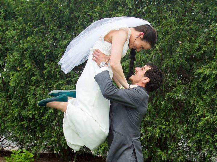 Tmx 1508430991192 Wedding037 Indianapolis, IN wedding photography