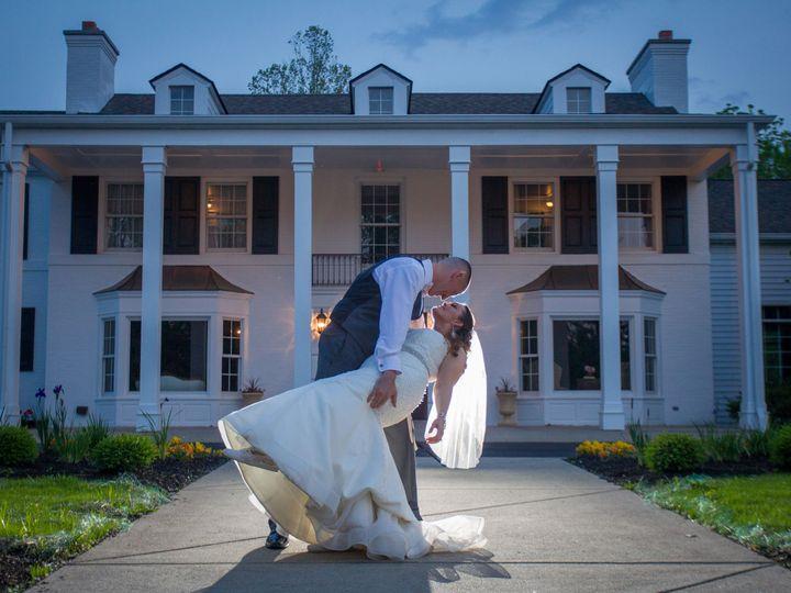 Tmx 1508431022662 Wedding039 Indianapolis, IN wedding photography