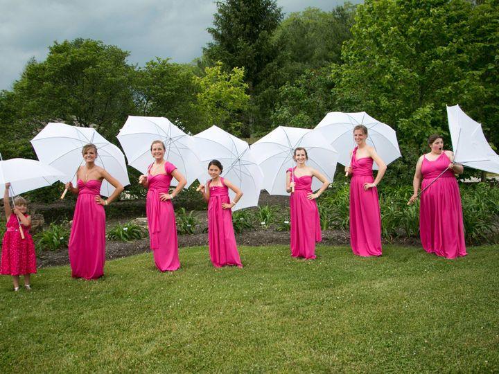 Tmx 1508431043919 Wedding040 Indianapolis, IN wedding photography
