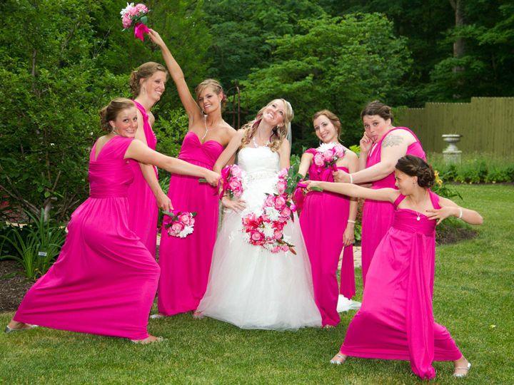 Tmx 1508431065553 Wedding041 Indianapolis, IN wedding photography
