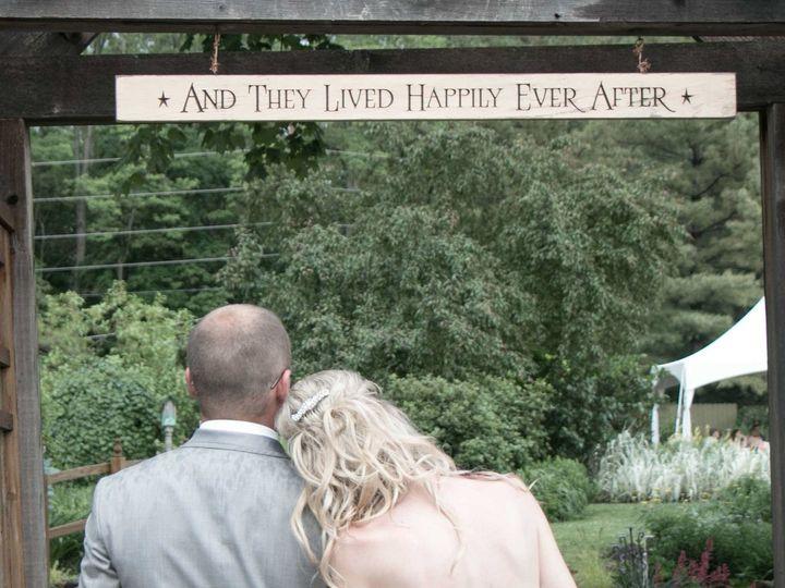 Tmx 1508431087153 Wedding042 Indianapolis, IN wedding photography
