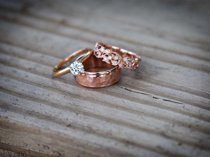 Tmx 1508431099090 Wedding043 Indianapolis, IN wedding photography