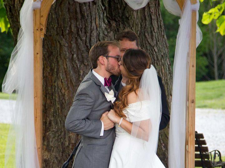 Tmx 1508431117095 Wedding044 Indianapolis, IN wedding photography