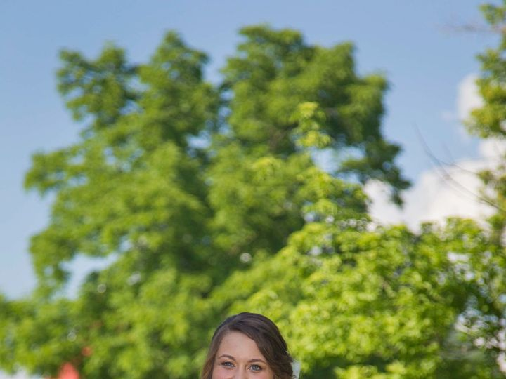 Tmx 1508431132091 Wedding045 Indianapolis, IN wedding photography