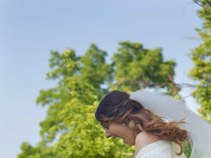 Tmx 1508431180037 Wedding047 Indianapolis, IN wedding photography