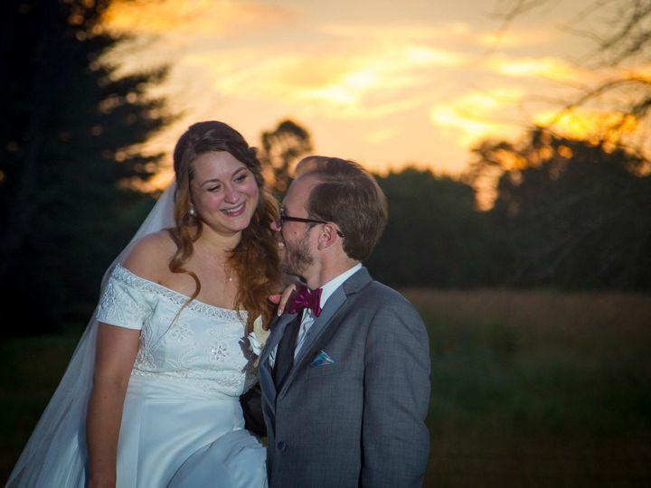 Tmx 1508431195298 Wedding048 Indianapolis, IN wedding photography