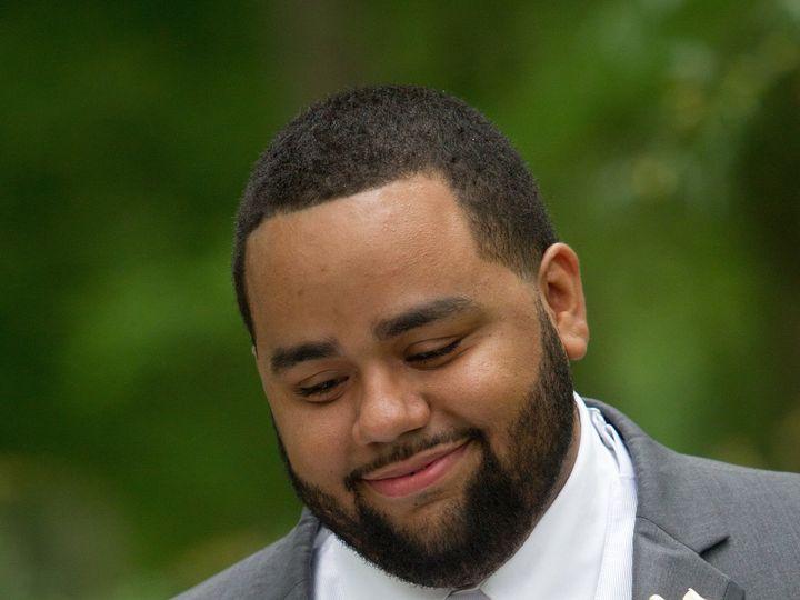 Tmx 1508431212204 Wedding049 Indianapolis, IN wedding photography