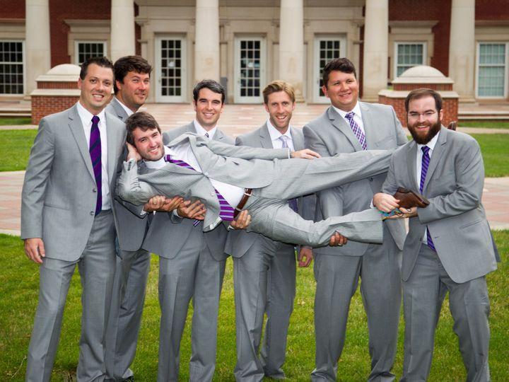 Tmx 1508431262827 Wedding051 Indianapolis, IN wedding photography