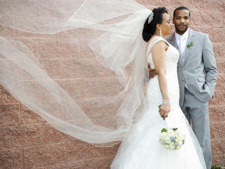 Tmx 1508431285025 Wedding052 Indianapolis, IN wedding photography