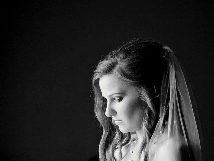 Tmx 1508431358365 Wedding056 Indianapolis, IN wedding photography