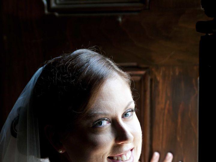 Tmx 1508431375223 Wedding057 Indianapolis, IN wedding photography