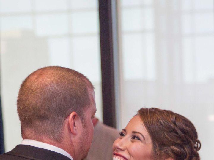Tmx 1508431431423 Wedding060 Indianapolis, IN wedding photography