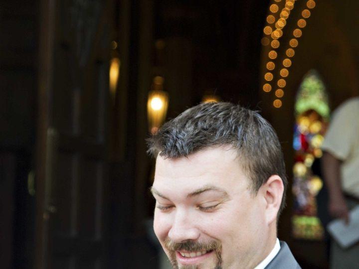 Tmx 1508431447559 Wedding061 Indianapolis, IN wedding photography