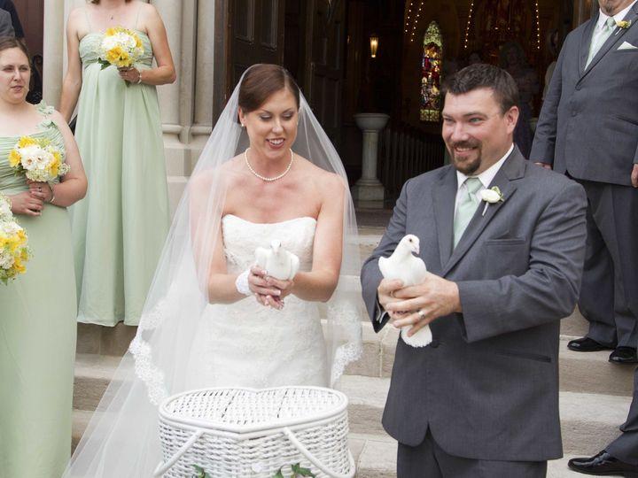 Tmx 1508431462567 Wedding062 Indianapolis, IN wedding photography