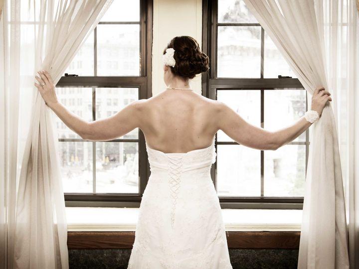Tmx 1508431480797 Wedding063 Indianapolis, IN wedding photography