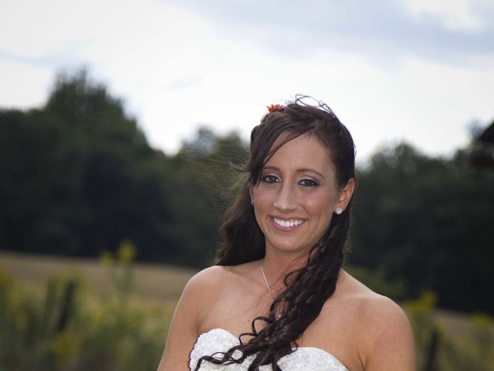 Tmx 1508431514524 Wedding065 Indianapolis, IN wedding photography