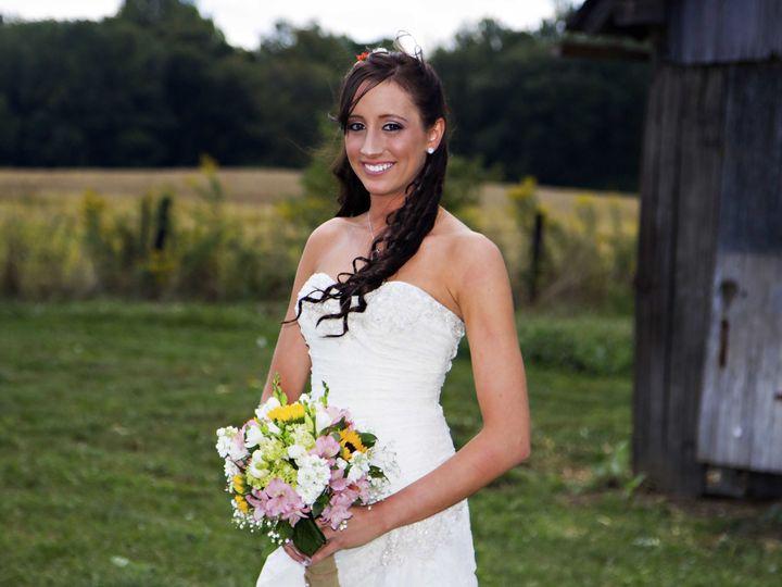 Tmx 1508431534641 Wedding066 Indianapolis, IN wedding photography