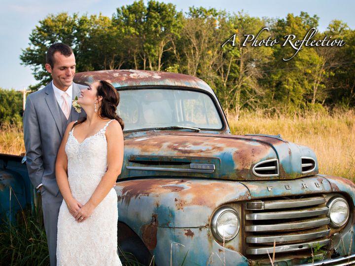 Tmx Img 0046 51 171137 V2 Indianapolis, IN wedding photography