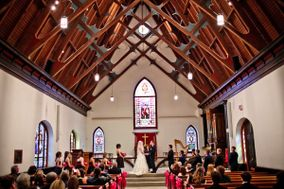 My Weddings YOUR Way