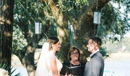 My Weddings YOUR Way 1