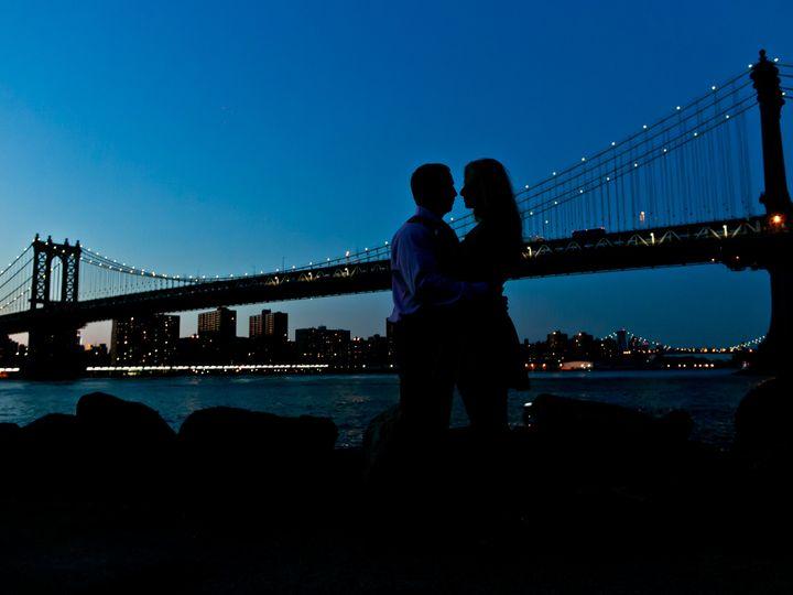 Tmx 1426005708353 Inessasperkachphotography 9477 Brooklyn wedding videography