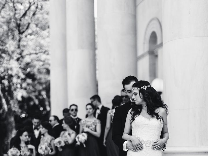 Tmx 1451247488684 Inessasperkachphotography 1867 Brooklyn wedding videography
