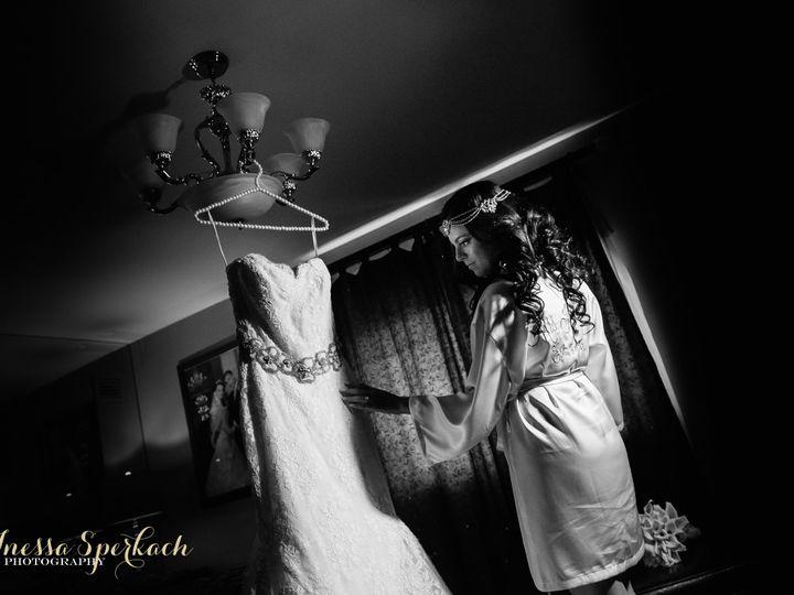 Tmx 1451247535126 Inessasperkachphotography 2025 Brooklyn wedding videography