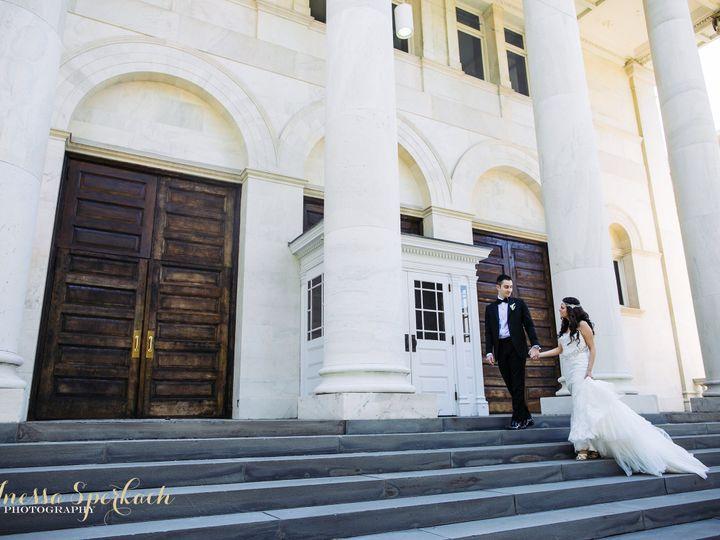 Tmx 1451247605445 Inessasperkachphotography 2397 Brooklyn wedding videography