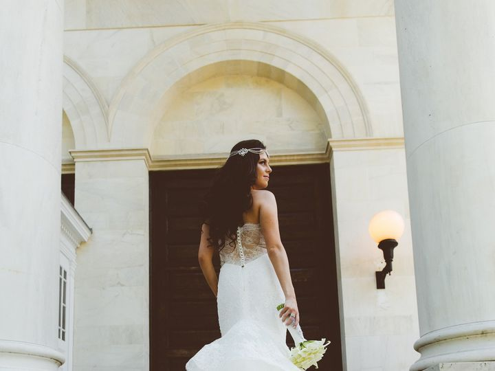 Tmx 1451247687031 Inessasperkachphotography 2525 Brooklyn wedding videography