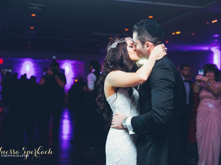 Tmx 1451247760056 Inessasperkachphotography 3889 Brooklyn wedding videography