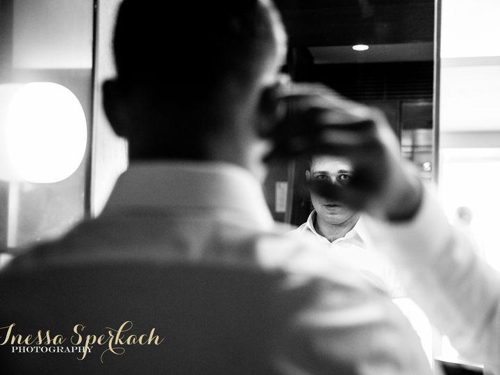 Tmx 1451248904002 Inessasperkachphotography 0641 Brooklyn wedding videography