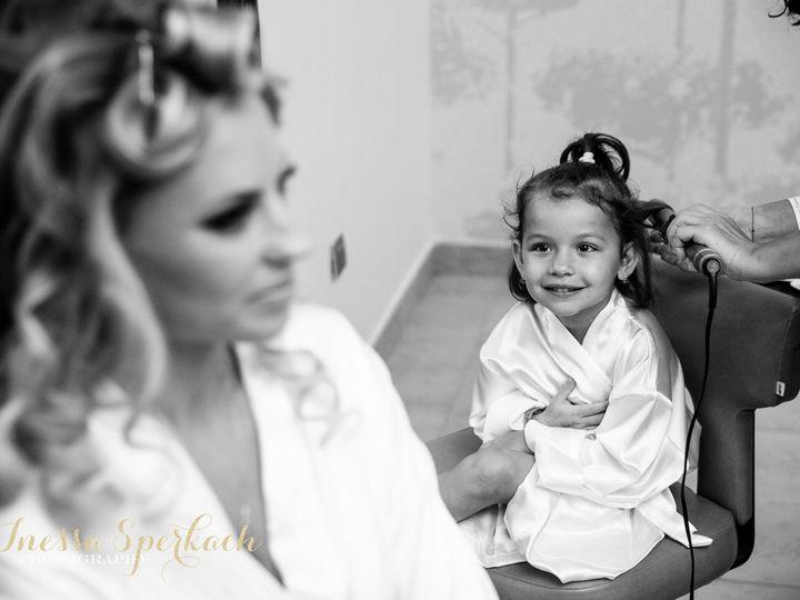 Tmx 1451249143825 Inessasperkachphotography 1168 Brooklyn wedding videography