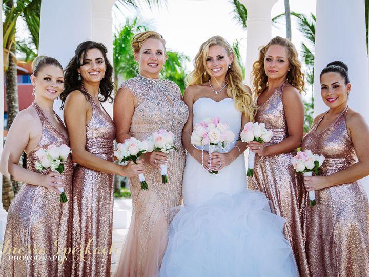 Tmx 1451249417197 Inessasperkachphotography 2146 Brooklyn wedding videography