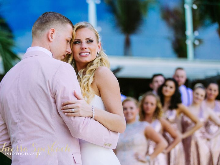 Tmx 1451249698663 Inessasperkachphotography 5643 Brooklyn wedding videography
