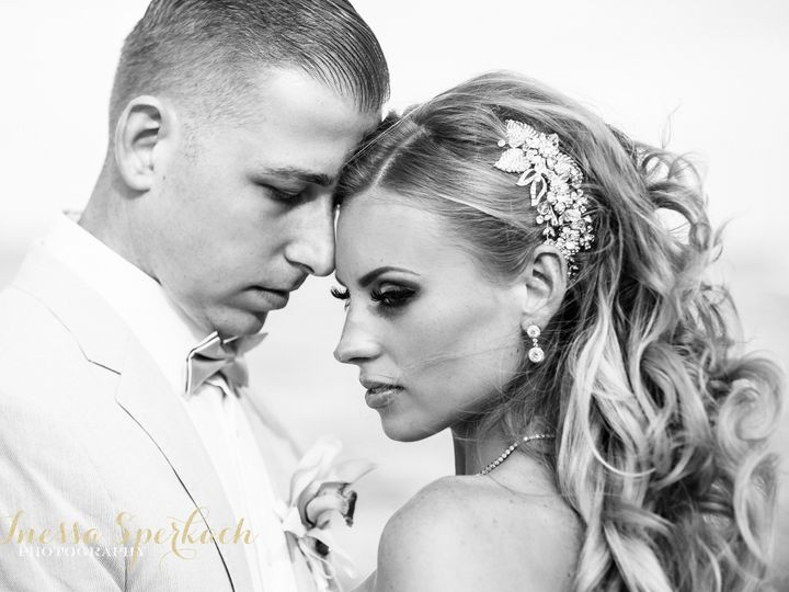Tmx 1451249827180 Inessasperkachphotography 5908 Brooklyn wedding videography