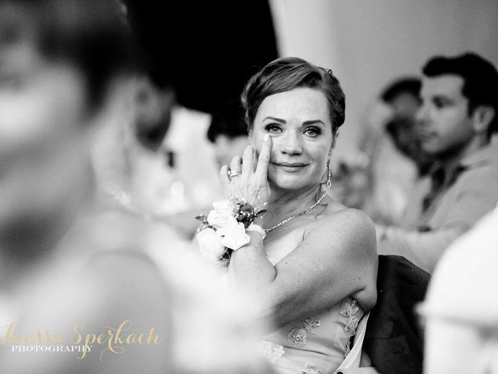 Tmx 1451250121907 Inessasperkachphotography 7025 Brooklyn wedding videography