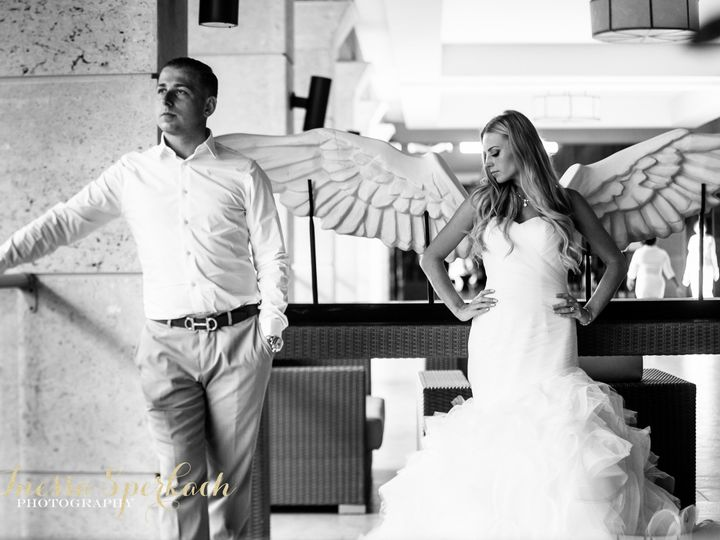 Tmx 1451250148725 Inessasperkachphotography 7295 Brooklyn wedding videography