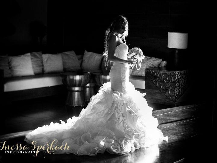 Tmx 1451250170968 Inessasperkachphotography 7371 Brooklyn wedding videography